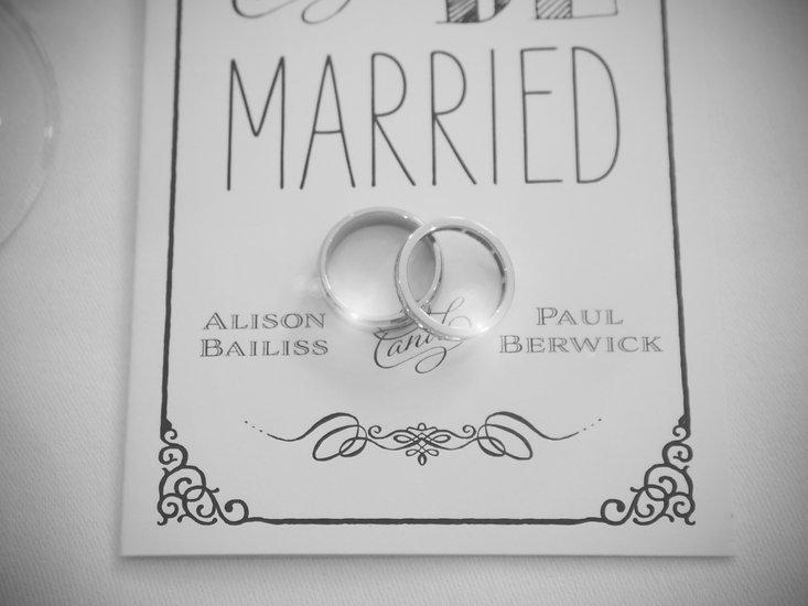 - Royston, Hertfordshire & Cambridgeshire wedding & family photography
