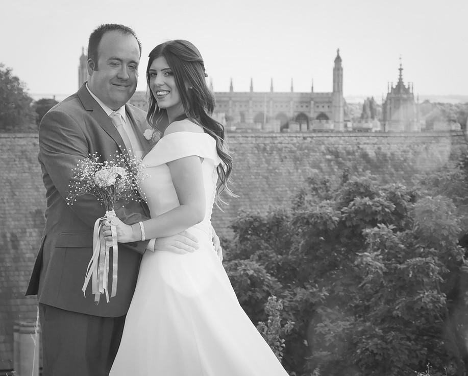 Amy Murphy Photography - Hertfordshire & Cambridgeshire wedding photographer