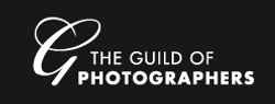 Guild of Photographers.PNG