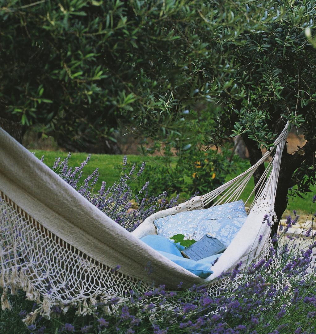 Vacances en famille Provence Bastide de Marie