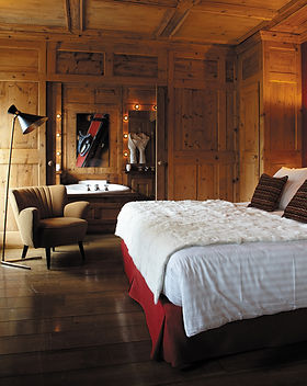 hotel-mont-blanc-5-etoiles-megeve.jpg