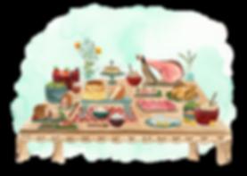 buffet-Web.png