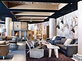 altapura-hotel-5-etoiles-val-thorens.jpg