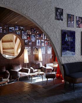 hotel-des-dromonts-4-etoiles-avoriaz.jpg
