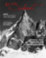 7. By Sibuet Magazine 2017-2018 - HIVER.