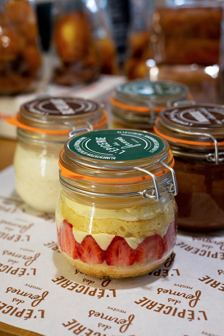 lepicerie-des-fermes-desserts©DavidANDR