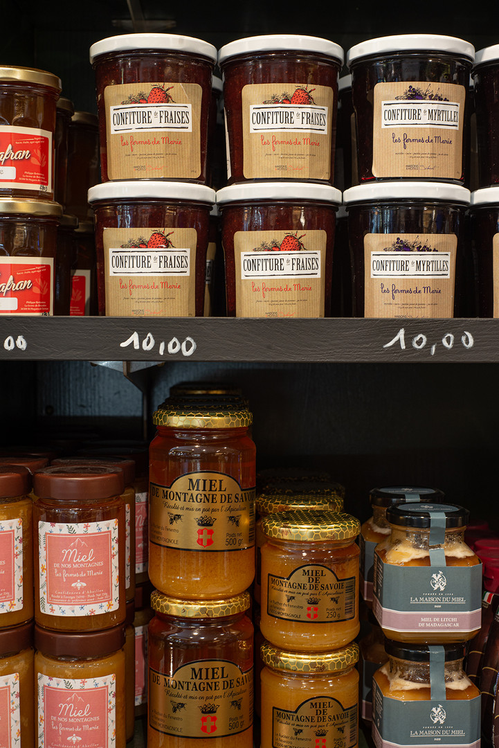 lepicerie-des-fermes-confitures-miels©D