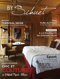 5. By Sibuet Magazine 2015-2016.jpg