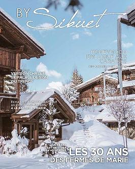 10- By Sibuet Magazine 2019-2020 Hiver.j