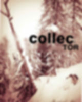 1. By Sibuet Magazine 2011-2012 - COLLEC