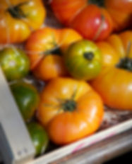 legumes-frais-epicerie-megeve.jpg