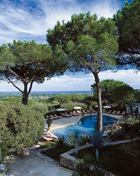 villa-marie-saint-tropez-hotel-5-etoiles