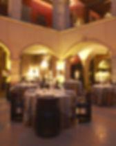 cour-des-loges-hotel-5-etoiles-lyon.jpg