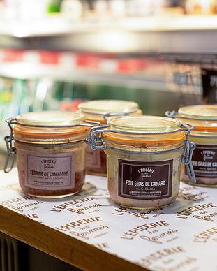 lepicerie-des-fermes-terrines-foie-grasÂ