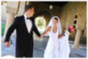 Sposi in Sardegna Musicisti professionisti musica per matrimonio