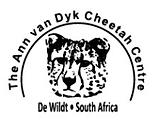 De-Wildt-logo.png