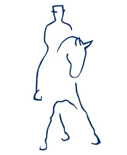 Logo HMD