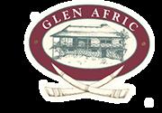 glen afric logo.png