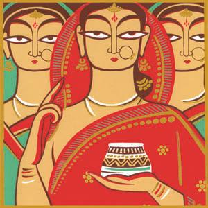 Customised Bengali Wedding Cards Bengali Wordings Design Ideas