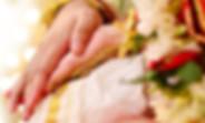 wedding Img.jpg