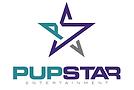 pupstar.png