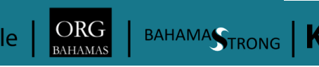 """Bahamas Together"" COVID-19 Self Screening Tool Launched"