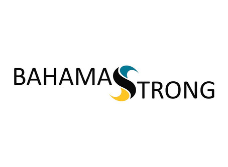 BAHAMAS STRONG Brand Established