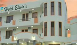 elicios2