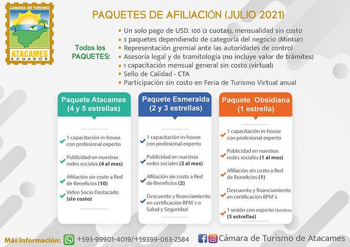 Paquetes_CamaradeTurismodeAtacames.jpg