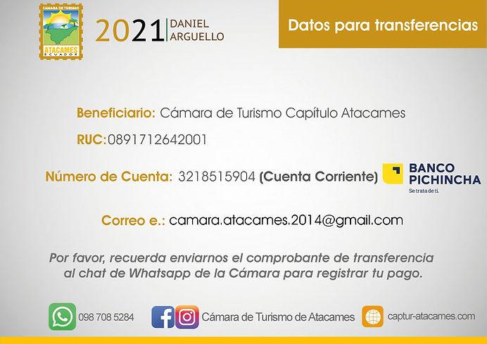 datos_transferencia_CTA_2021.jpg