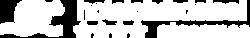 logo club del sol