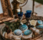 Wedding coockies - Game of Thrones theme - Rish Bridal