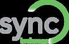 sync logo_edited.png