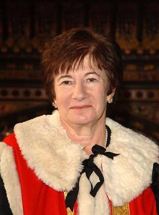 Baroness Ruth Deech (2).jpg