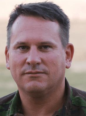Colonel Richard Kemp.png