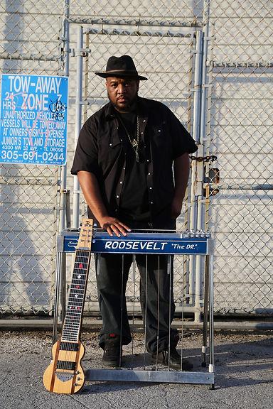 Roosevelt 1.jpg