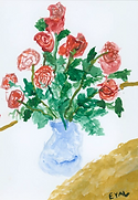 Eyals Roses.png