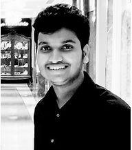 Pranav Goyal.jpg