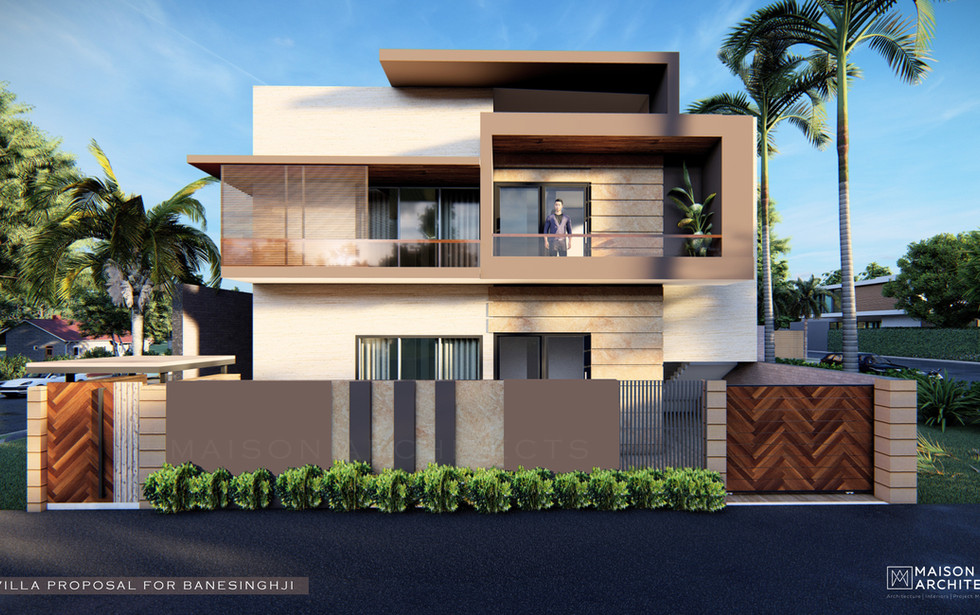 Villa elevation revised_maison.jpg