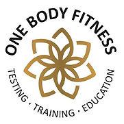 One body fitness lgogo white.jpg