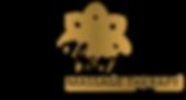 Effleurage Logo-01.png