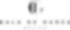 GDD2017_Official Logo_Black 1830 x 792 c