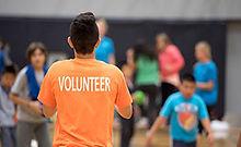 volunteers-2.jpg