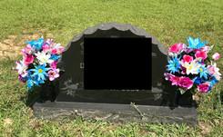 Grave Arrangement S21