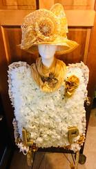 Custom Hat 02