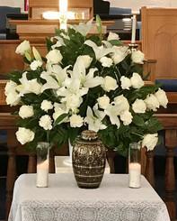 Cremation 02