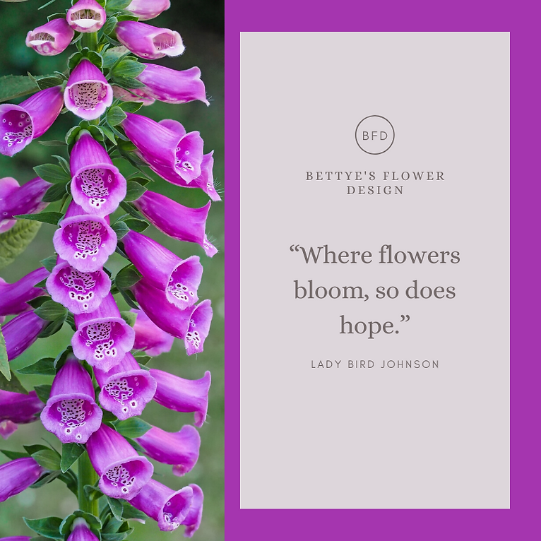 Flower Quotes6.png