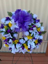 Wreath S29