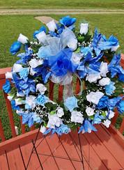 Wreath S23