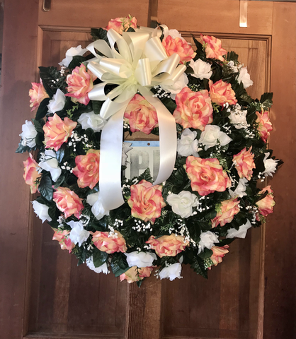 Wreath S24